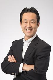 Takashi Tsutsumi