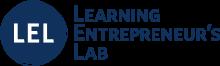 Leaning Entrepreneur's Lab